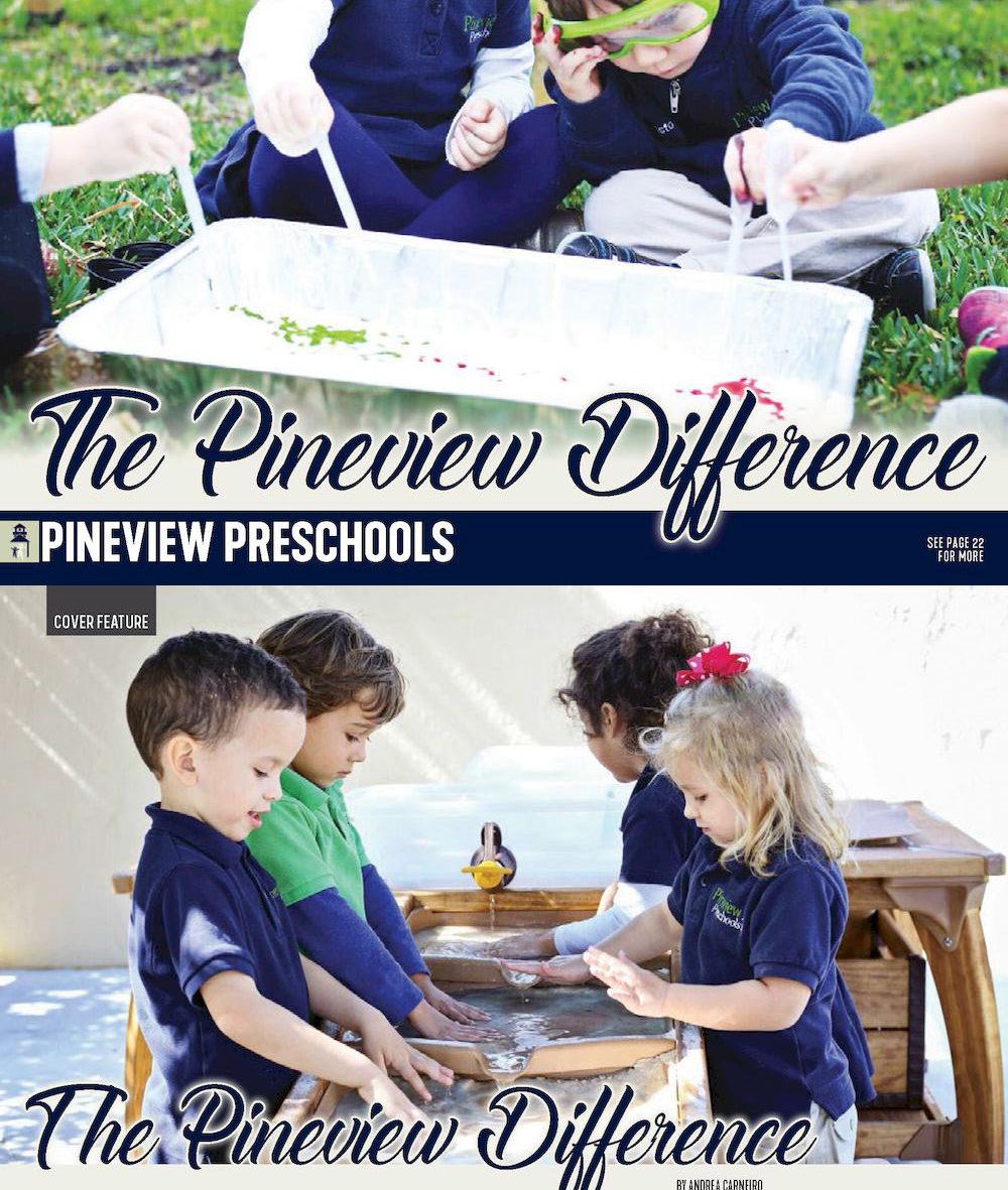 TFV_Cover_2018 and inside preschool